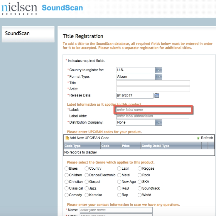 Nielsen-Soundscan-title-registration.jpg