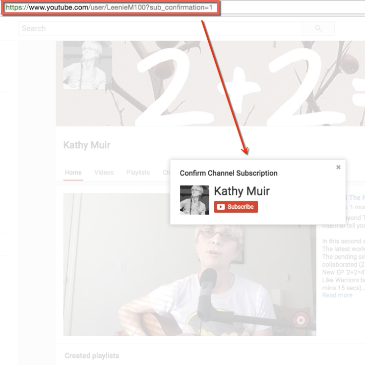 YouTube-Channel-subscribe-Kathy-Muir